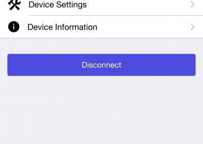 1_iphone6Plus_1.current
