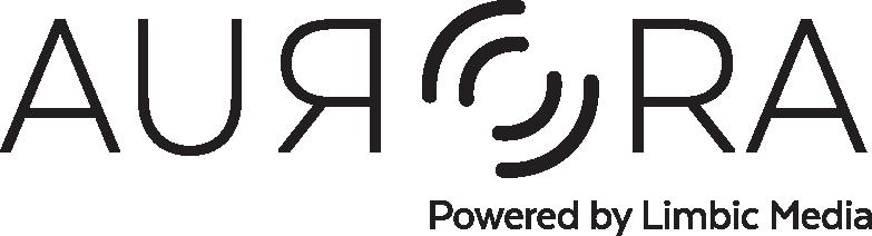 Aurora Logo K