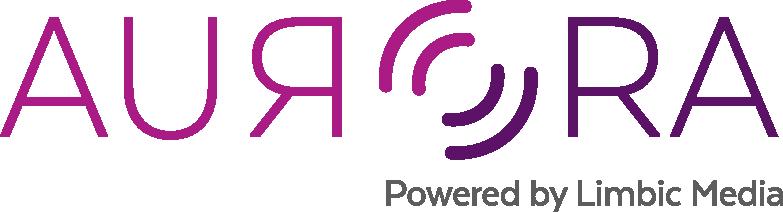 Aurora Logo RGB