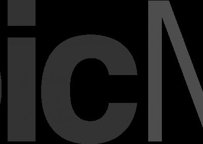 No Logo_ Grey Text