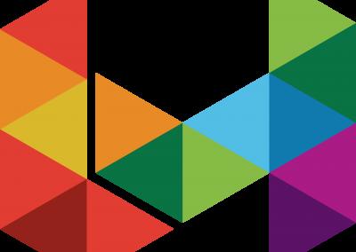 Original Logo_ No Text