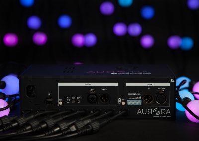aur1-066-2